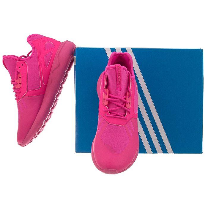 Adidas Tubular Runner K S78726 buty damskie r 40