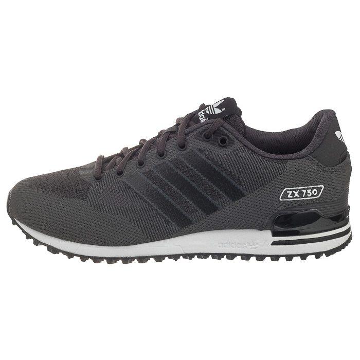 buty adidas zx 750 najtaniej