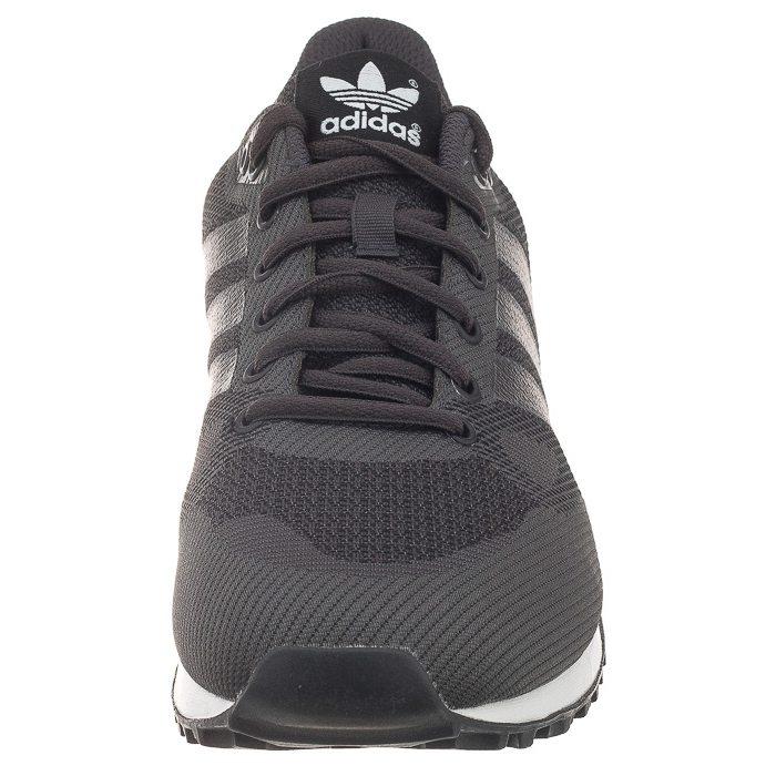 buty męskie adidas zx 750 wv