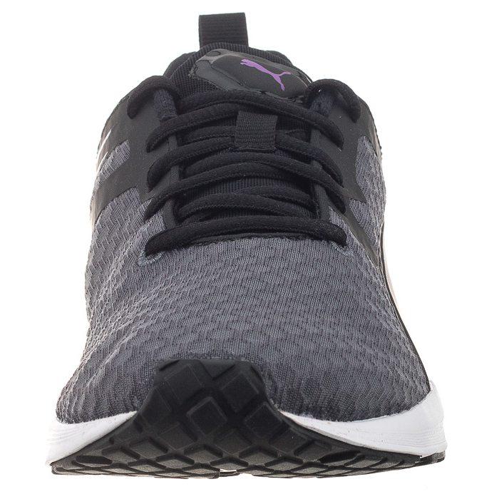 buty biegowe puma