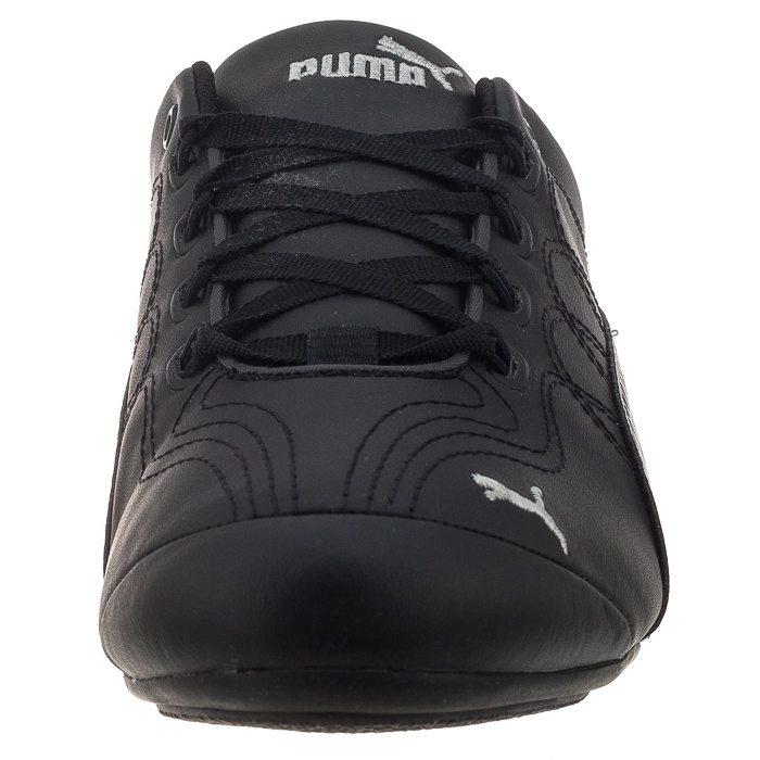 Buty Puma Soleil v2 Comfort Fun 358927 01 (PU331 a)
