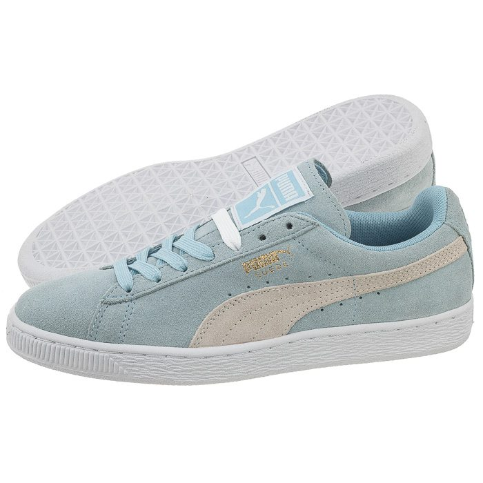 taille 40 ed58d 715d8 Buty Puma Suede Classic Wns 355462-34 w ButSklep.pl
