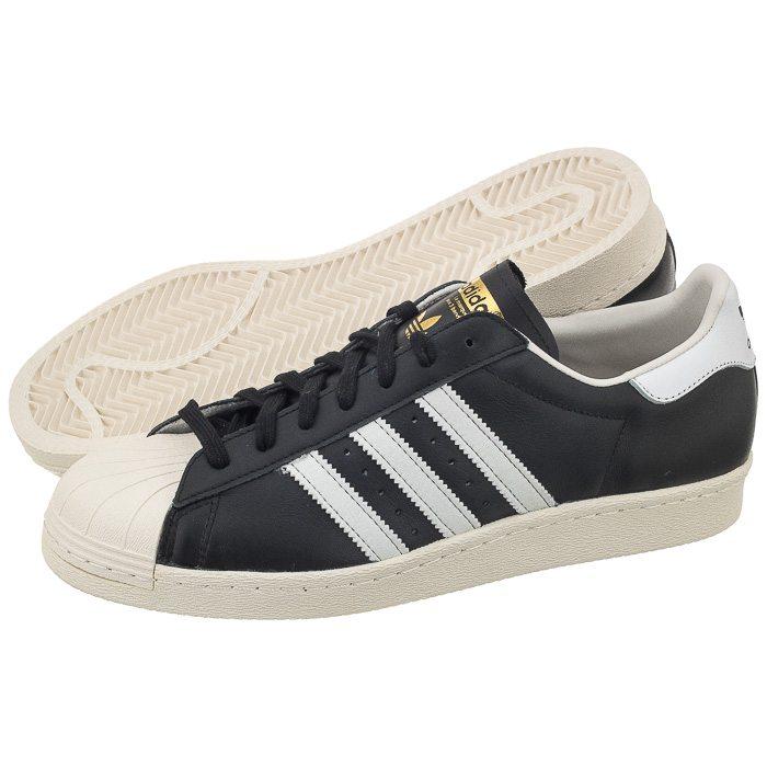 a7910026689cd Kultowe buty adidas Superstar w ButSklep.pl