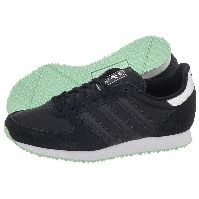 buty adidas zx racer damskie