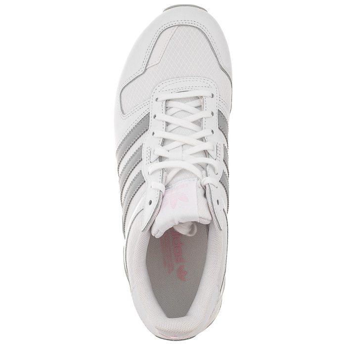 buty adidas zx 700 w s78939