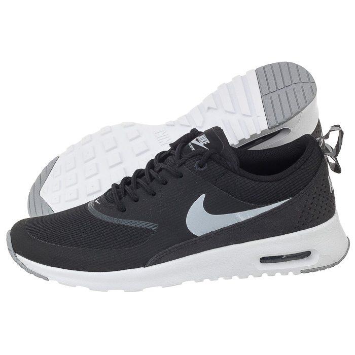 cheap for discount 0ab25 5bcbc Buty Nike Air Max Thea 599409-007