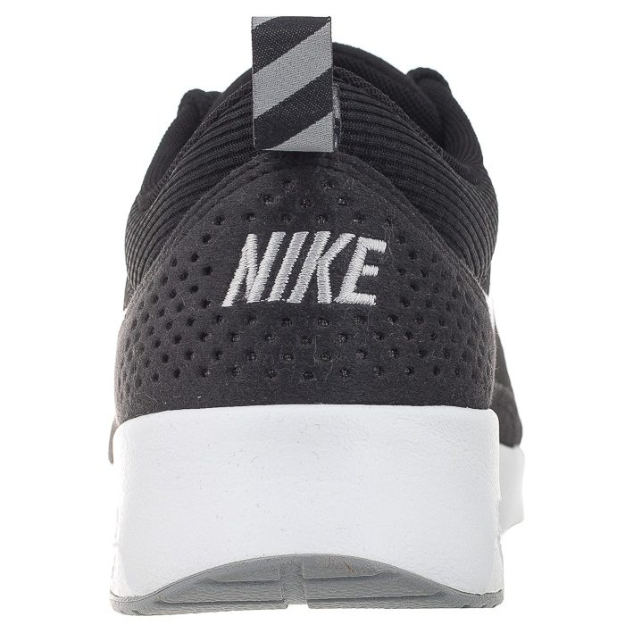 Buty Nike Air Max Thea 599409 007 w ButSklep.pl