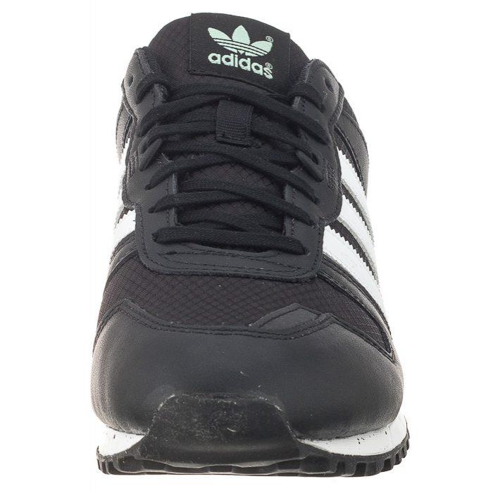 Buty adidas ZX 700 W S78938 w ButSklep.pl