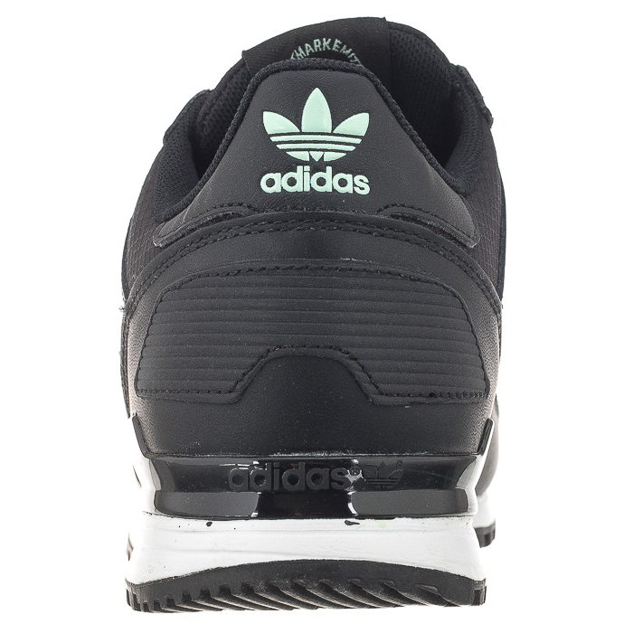 Adidas ZX 700 W S78938