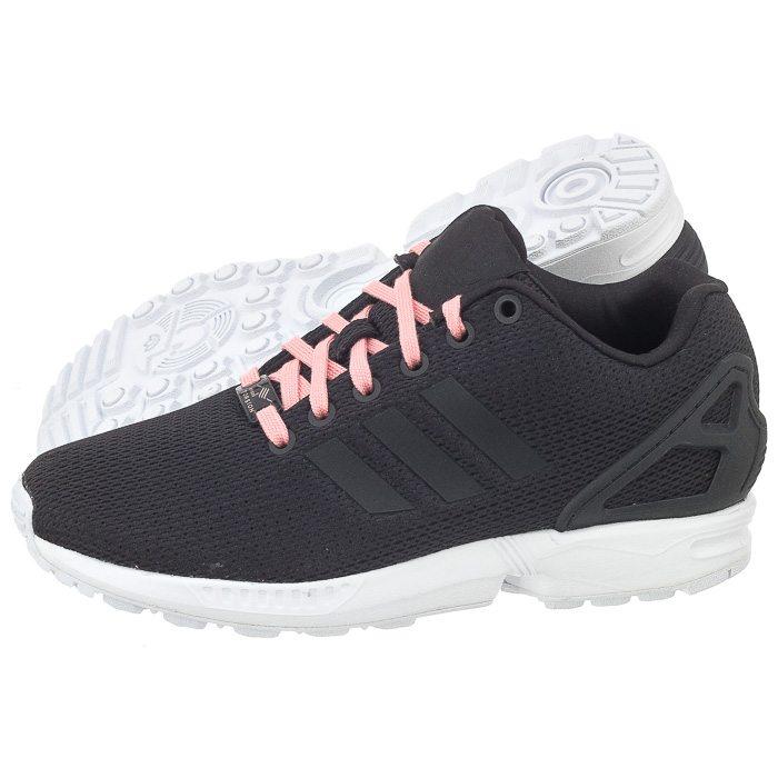 Buty adidas ZX Flux W S78970 w ButSklep.pl