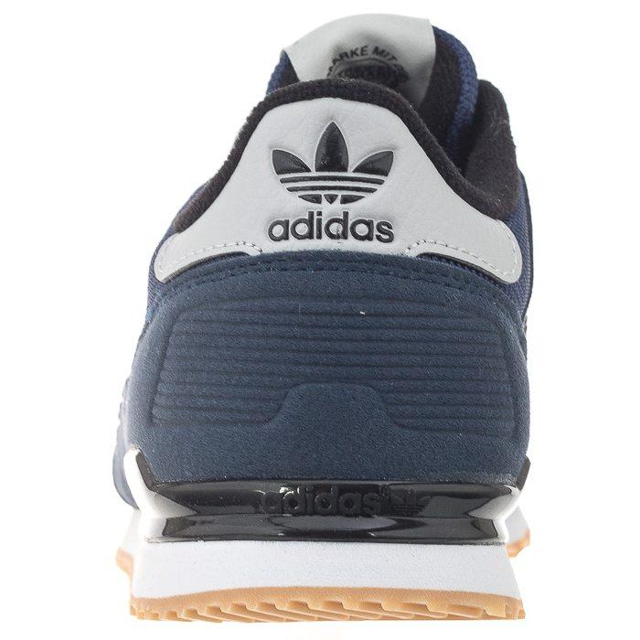 buty adidas originals zx 700 k s78737