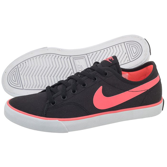 quality design 9fc38 300fa Trampki Nike WMNS Primo Court Canvas 631635-061