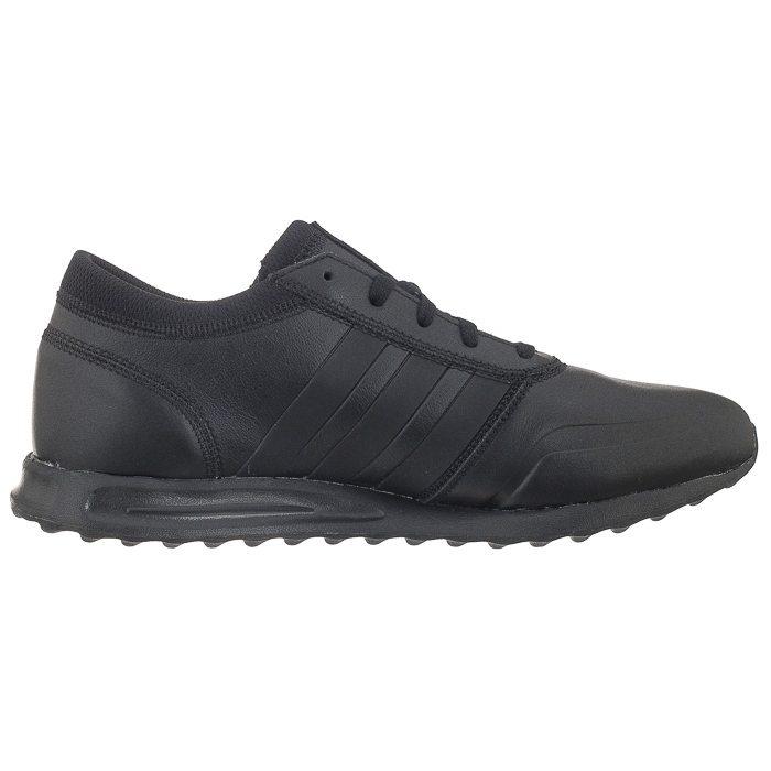 Buty Sportowe adidas Los Angeles AQ2591 w ButSklep.pl