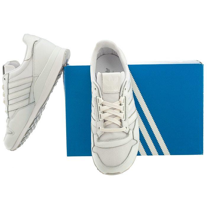 Buty adidas ZX 500 OG B25294 w ButSklep.pl