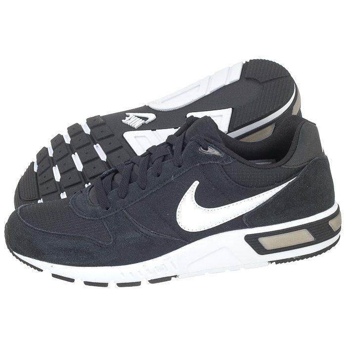 Buty Sportowe Nike Nightgazer 644402 011 w ButSklep.pl