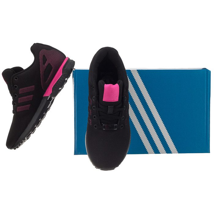 buty adidas zx flux s74954