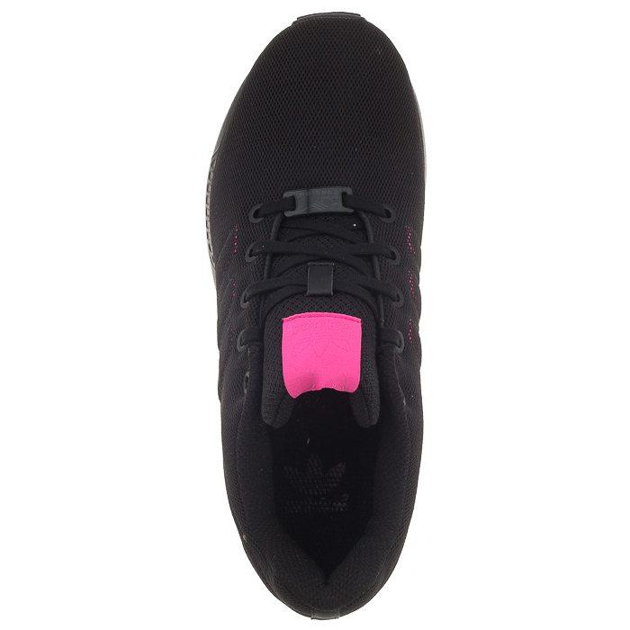 buty damskie adidas zx flux k s74954