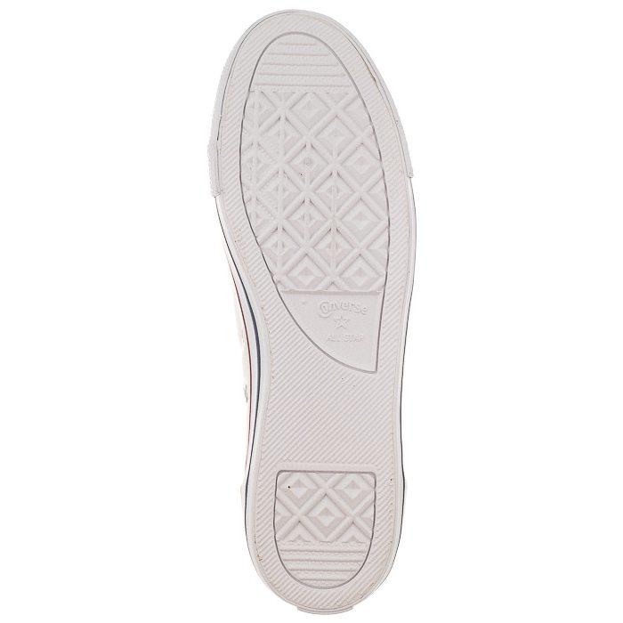 Tenisówki Converse CT Ballet Lace Slip 549397C w ButSklep.pl