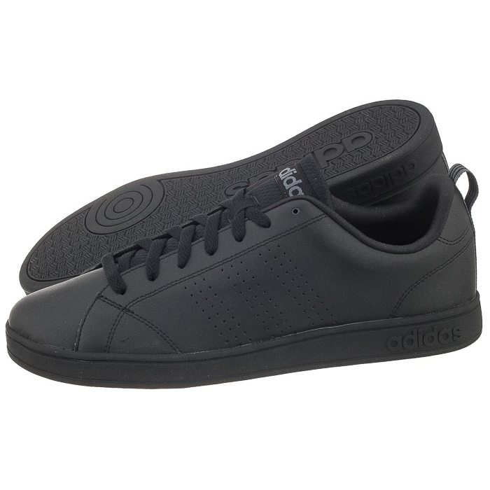 free shipping 0f113 f3747 Buty adidas Advantage Clean VS F99253
