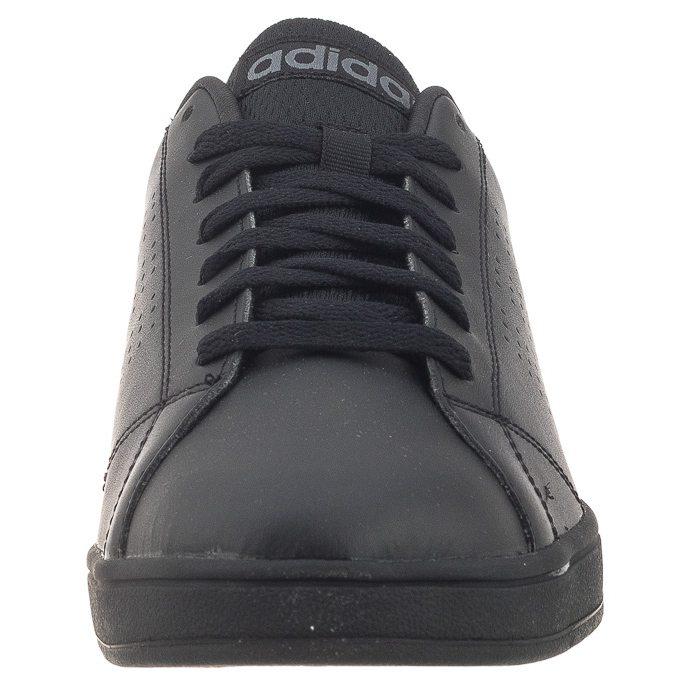 free shipping e6722 72a75 Buty adidas Advantage Clean VS F99253