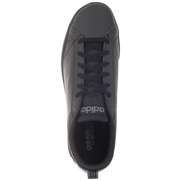 new style 6f99a d9a25 start Męskie Sportowe Buty adidas Advantage Clean VS F99253 Powrót. Brak  opinii
