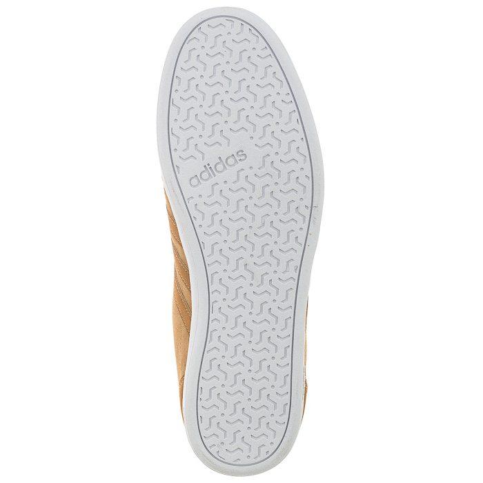 Półbuty adidas Caflaire F99211 w ButSklep.pl