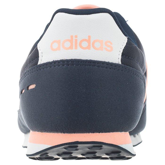 buty adidas neo city racer w f99367