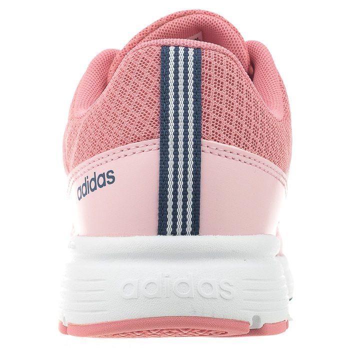 Buty do Biegania Adidas Cloudfoam VS City K AQ1551 (AD568 a