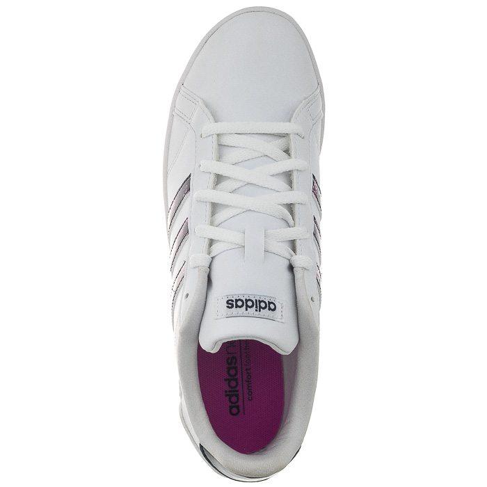 Buty adidas Coneo QT VS W F99365 w ButSklep.pl