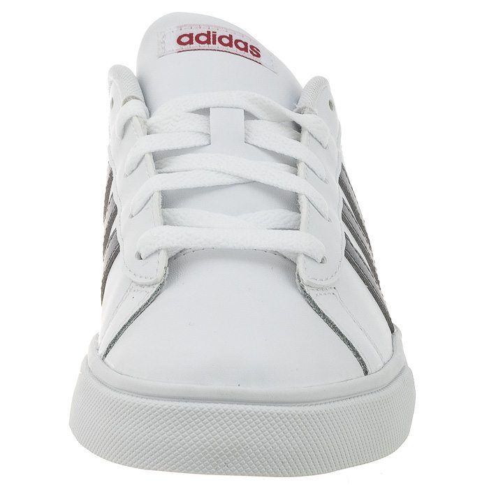 adidas neo daily team damskie