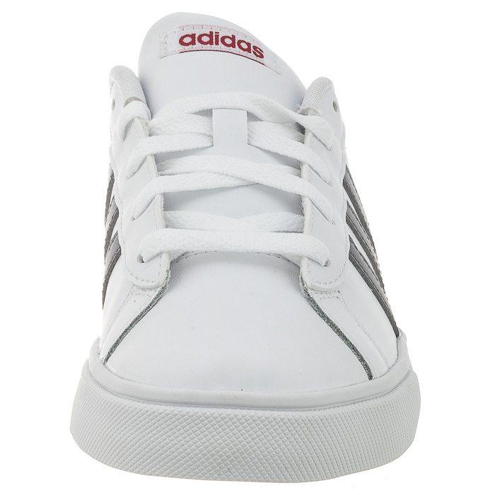 Buty adidas Daily Team K F99162 w ButSklep.pl