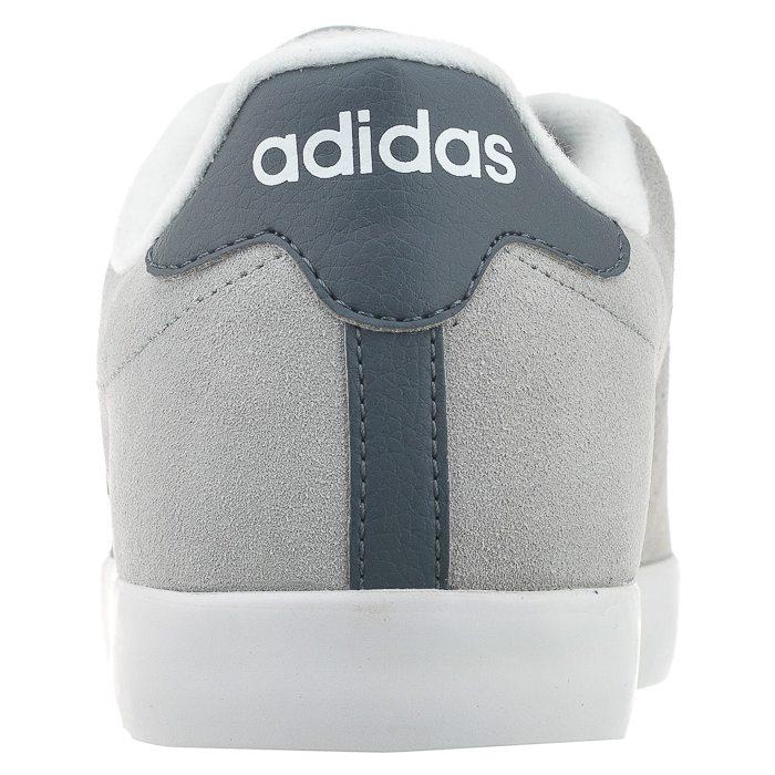 Buty adidas Derby ST F99220 w ButSklep.pl