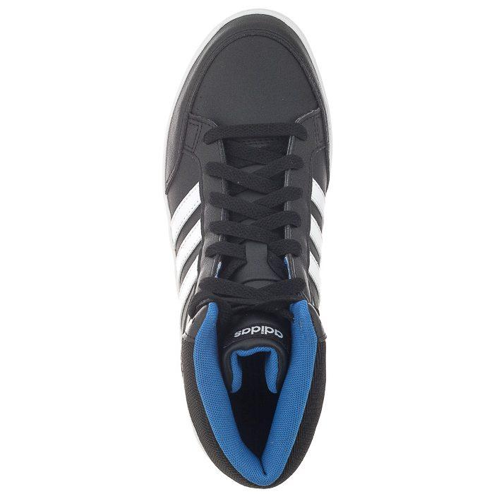 buty adidas hoops mid f99521 neo