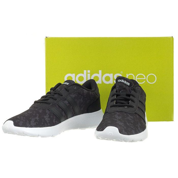 buty adidas neo lite racer w f99378