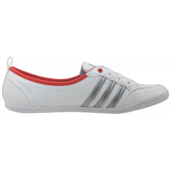 Tenisówki adidas Piona W F99436 w ButSklep.pl