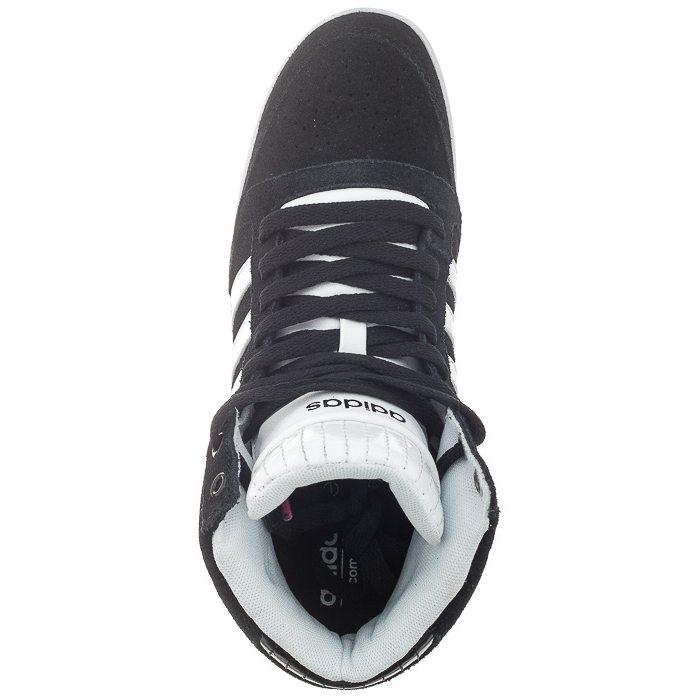 adidas wedge sklep