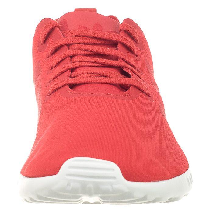 Buty Sportowe adidas ZX Flux Smooth W S78963 w ButSklep.pl