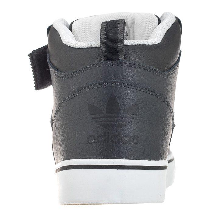 Buty adidas Varial II Mid F37484 w ButSklep.pl