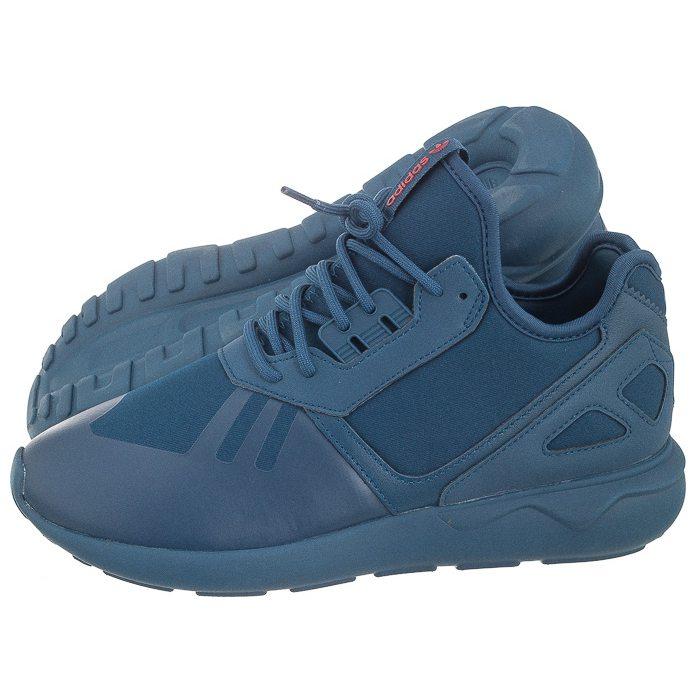 Buty adidas Tubular Runner W