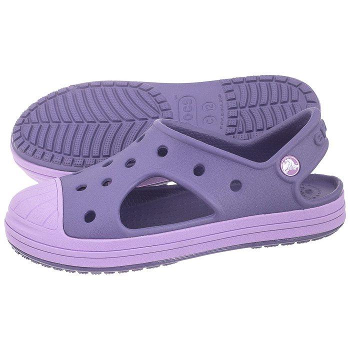 Bump It Sandal Blue Violet 202610 5N4 CR94 c