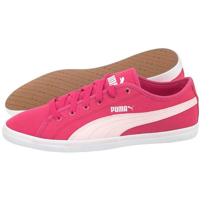 Tenisówki Puma Elsu v2 CV Jr 359849 03 w ButSklep.pl
