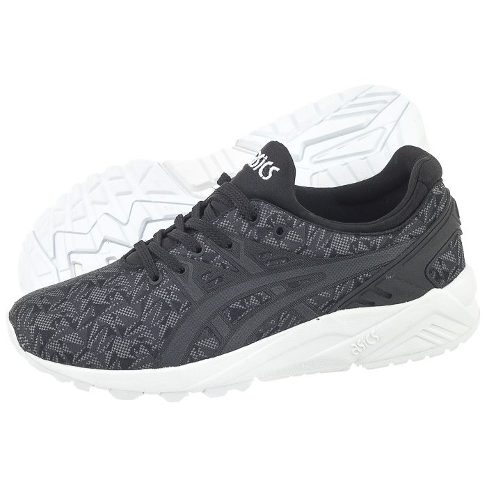 asics GEL KAYANO pl