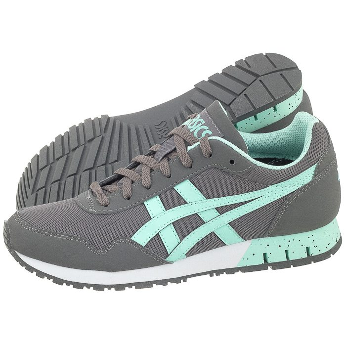 asics curreo opinie