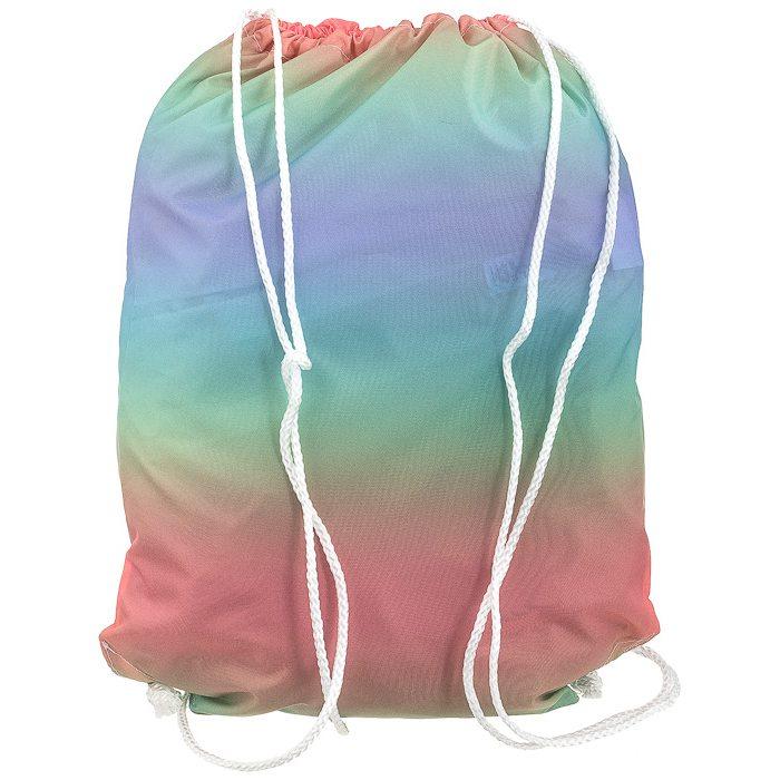 Worek Vans Benched Bag Rainbow VSUFRNC w ButSklep.pl