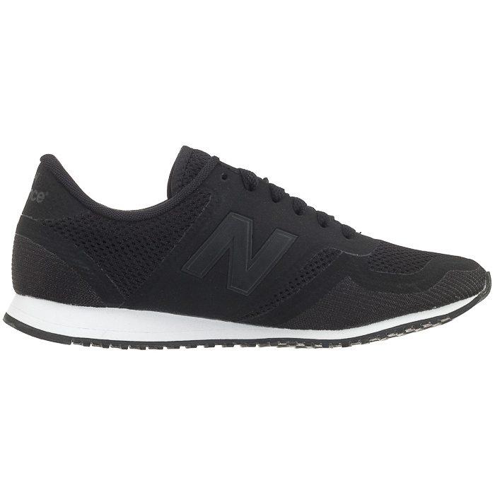 buty damskie sneakersy new balance u420dab