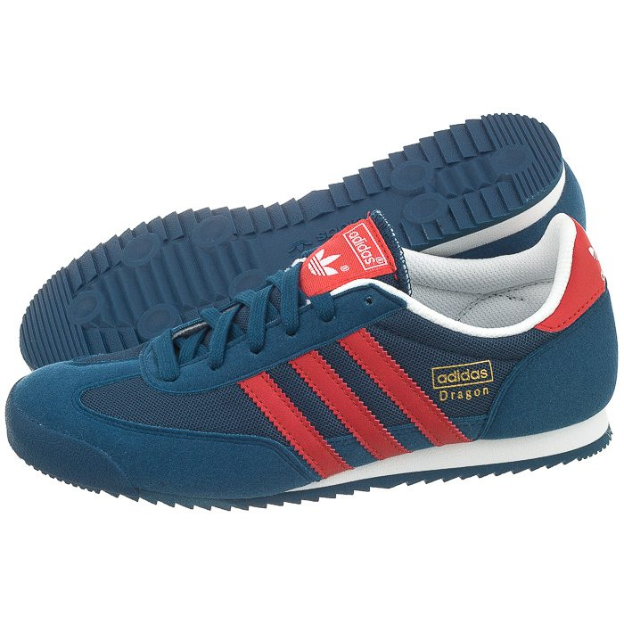 xxxxxxxAdidas Originals Buty męskie Originals Dragon