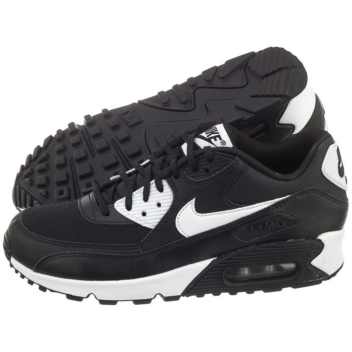 pretty nice a45fd 50351 Buty Nike WMNS Air Max 90 Essential 616730-023