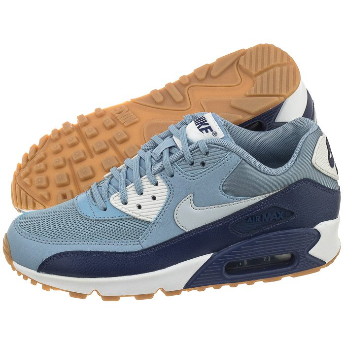 the best attitude 395b2 c4c0e Buty Nike WMNS Air Max 90 Essential 616730-402 w ButSklep.pl