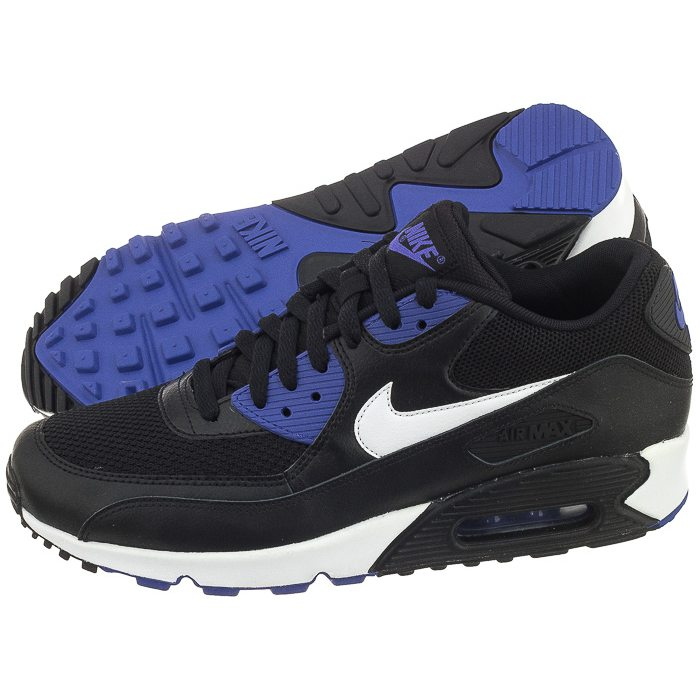 huge selection of 9f52b d3a0f Buty Nike Air Max 90 Essential 537384-052 w ButSklep.pl