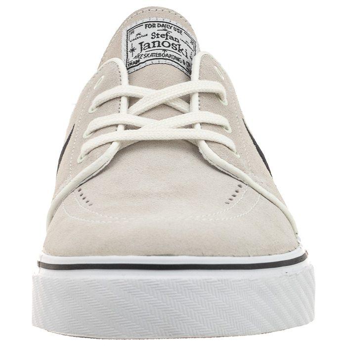 ujęcia stóp wyprzedaż ze zniżką za kilka dni Buty Nike ZOOM Stefan Janoski 333824-105 w ButSklep.pl